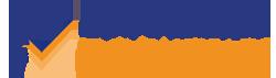 CSB - Il partner dell'innovazione
